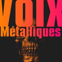 Voix Metalliques - Interview with: Paul Alty